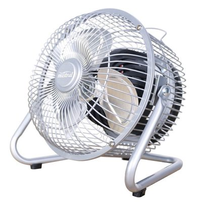MiniDesk-Fan